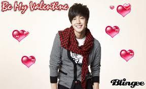 imagenes de coreanos los mas guapos k pop fans ss501 forever los 10 koreanos mas guapos