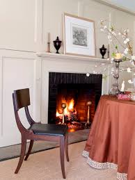 Room Fireplace by Home For Sale Sharon Ct Eh3387 Elyse Harney Real Estate