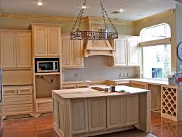 kitchen unusual colorful kitchen cabinets cabinet colors u201a colors