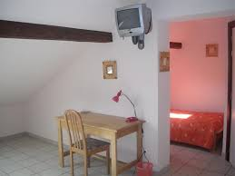chambre d hote soultzeren chambres d hôtes soultzeren site officiel de la commune