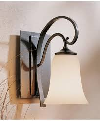 hubbardton forge 204531 scroll 5 inch wide wall sconce capitol