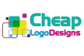 cheap logo design color prints - Cheap Logo Design