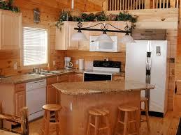 kitchen island stove cook stove kitchen islands kitchen cook hoods kitchen pellet