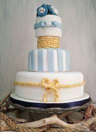 wedding cakes unusual wedding cake designs unusual wedding cakes