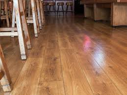 22 best today s vinyl floors images on vinyl planks