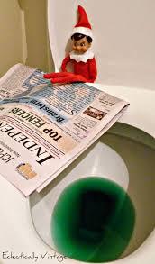562 best elf on a shelf images on pinterest holiday ideas xmas