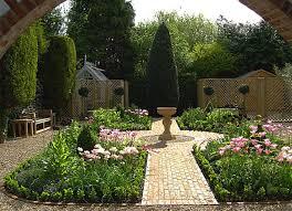 best eco garden ideas photos garden and landscape ideas ditoka com