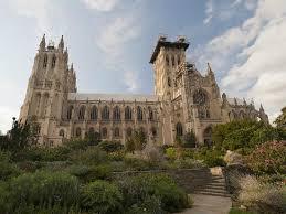 washington national cathedral floor plan national cathedral tour and tea review of washington national