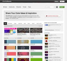 Home Trends And Design Careers by Web Design 101 Color Theory Webflow Blog