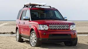 lr4 land rover off road 2013 land rover lr4 hse review notes autoweek