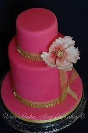 10 best birthday cakes for her images on pinterest 40th birthday