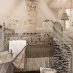 Team Safari Crib Bedding Bedroom Baby Bedding Sets Luxury Lambs Team Safari 9