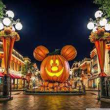 halloween street background halloween 2013 hd desktop wallpaper widescreen fullscreen