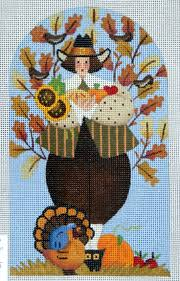 plastic canvas thanksgiving patterns 357 best needlepoint fall images on pinterest needlepoint