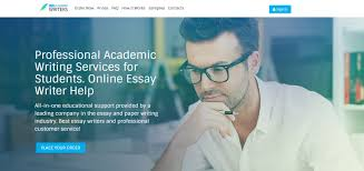 sample website evaluation essay essay website essay writing website reviews com book report essay pro academic writers com essay writing service review trusted pro academic writers com is a common