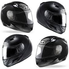 hjc helmets motocross hjc cl sp big size helmet blda motorbikes