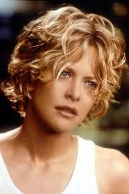 meg ryans hair in you got mail why meg ryan fashion of the 80s and 90s still holds a special