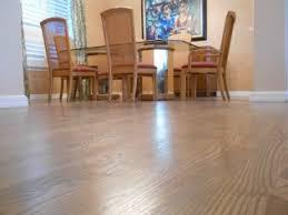 hardwood flooring remodeling contractor colorado springs co