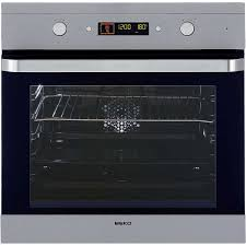 22500 by Beko Oie 22500 Xp Oim 22500 Xp Reviews Productreview Com Au