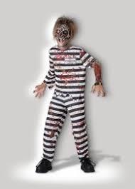 teen boy halloween costumes on sales quality teen boy halloween