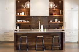 modern kitchen bar stools modern kitchen bar stools tedxumkc decoration for pendant lights