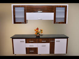 Kitchen Furniture Images Modular Pvc Designer Kitchen Furniture In Ahmedabad Kaka Sintex