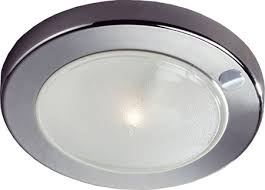 12 Volt Dc Led Light Fixtures Replace 12 Volt Boat Light Bulbs With Led Bulbs