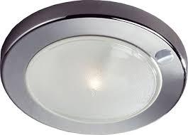12 volt led light 10 30vdc frilight 8716 saturn surface mount