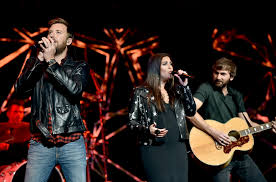 dierks bentley daughter country rising artists share their connections to route 91