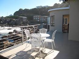 flora bay resort hout bay south africa booking com