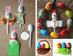 Crafting Ideas For Home Decor 62 Easy Easter Craft Ideas For Kids Personal Creations Blog