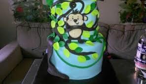prince theme cupcakes cakecentral com
