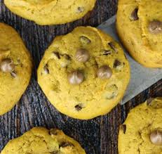 7 pumpkin cookie recipes for pumpkin cookie the baking