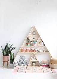 idee de deco pour chambre 8 idées diy pour la déco de votre chambre room decoration and