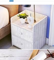 45cmx5m waterproof pvc vinyl wood grain self adhesive wallpaper