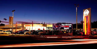 nissan australia special offers the miners golf club a social golf club for workers in the