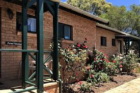 wa holiday guide margaret river hotel motel u0026 resort accommodation