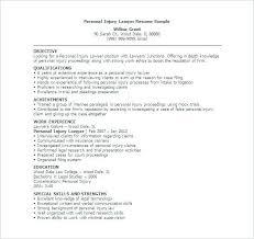 resume skills section examples lukex co