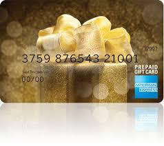 prepaid gift cards with no fees amex gift cards no purchase fees and free expedited shipping with