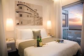 boutique hotels tel aviv