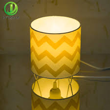 online get cheap office desk lamp aliexpress com alibaba group