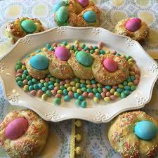 italian easter egg italian easter egg bread recipe monkey designs