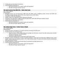 resume templates word accountant general punjab lhric resume design template modern get new and modern resume design