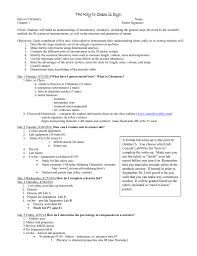 worksheet measurement chemistry a study of matter answers 40