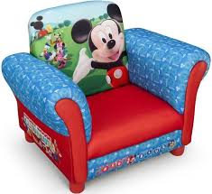 explore toddler tent disney mickey mouse and more