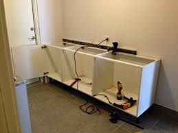 Cabinet In Kitchen Kitchen Cabinets With Legs Kitchen Cabinet Ideas Ceiltulloch Com
