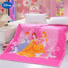 Girls Bedroom Quilts Online Get Cheap Girls Pink Comforters Aliexpress Com Alibaba Group