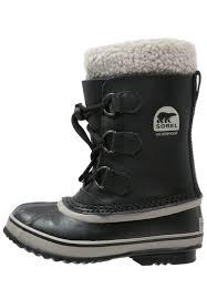 sorel tofino s boots canada sorel boots tivoli ii winter boots curry elk sorel tofino