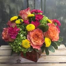 floral delivery glenside florist flower delivery by s flowers