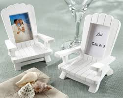Wedding Table Number Holders Place Card Frames Placecard Frames